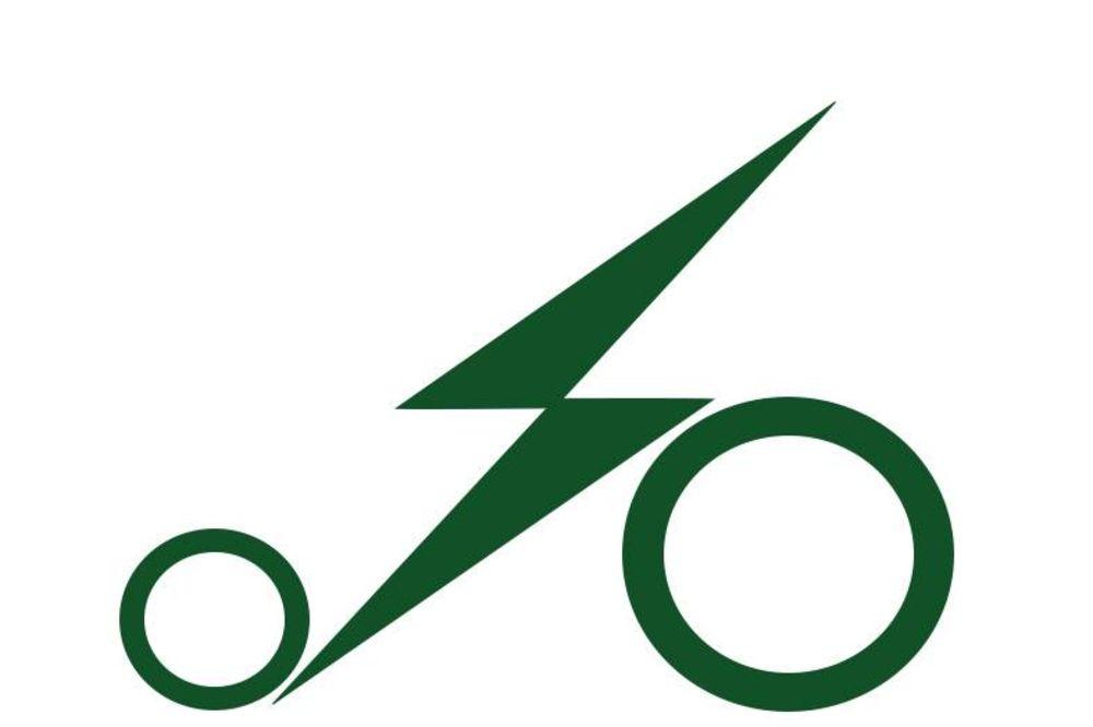 NAPREDUJU PREMA VRHU: Električni traktor iz Srbije u polufinalu takmičenja preduzetnika u Stanfordu