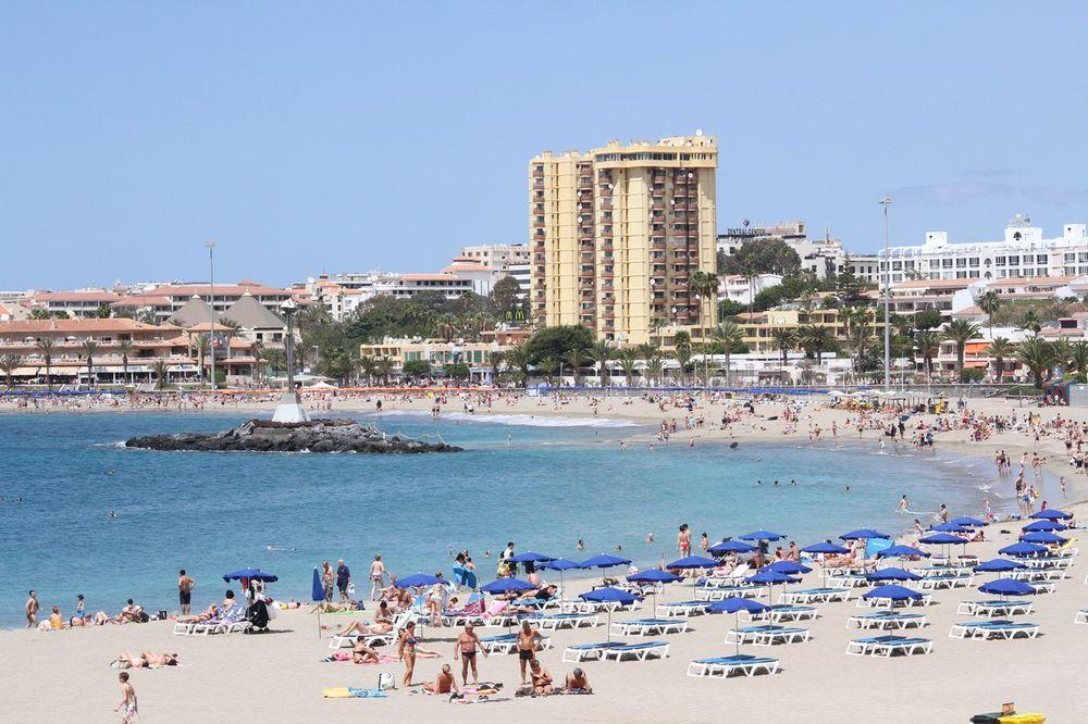 UPOZORENJE TAJNIH SLUŽBI: Islamska država planira krvave napade po evropskim plažama