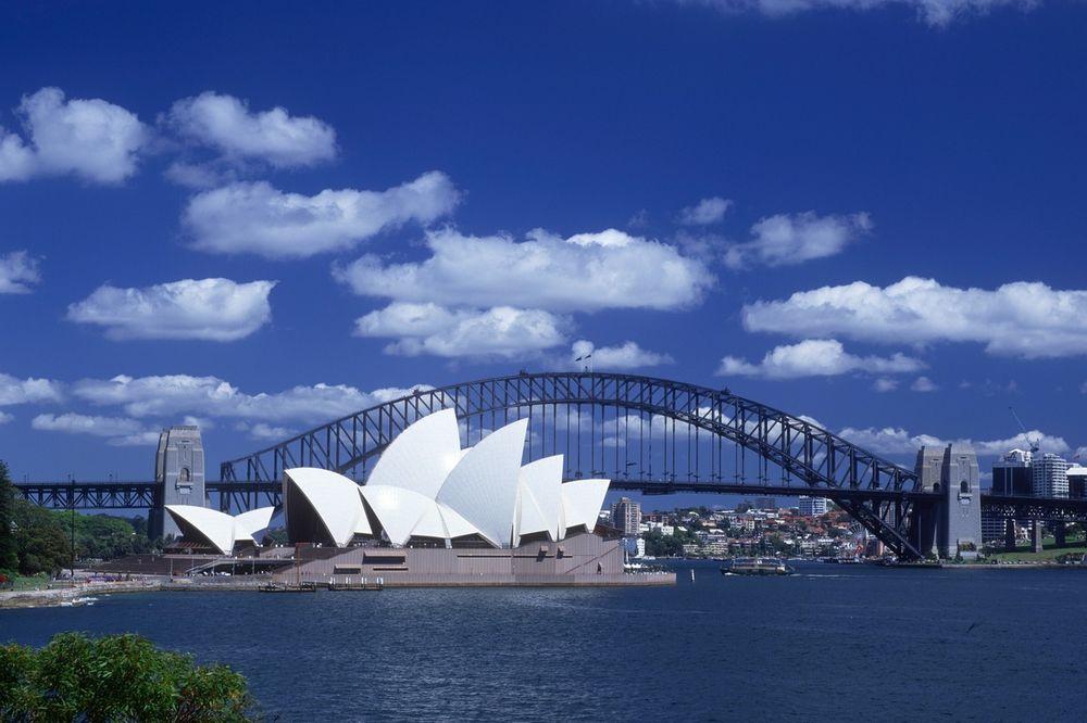 AUSTRALIJI FALE RADNICI: Evo koja zanimanja su najtraženija!