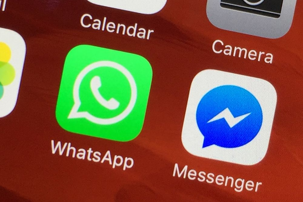 INOVACIJE U KOMUNIKACIJI: 6 stvari koje nudi Fejsbuk Mesindžer za koje niste znali