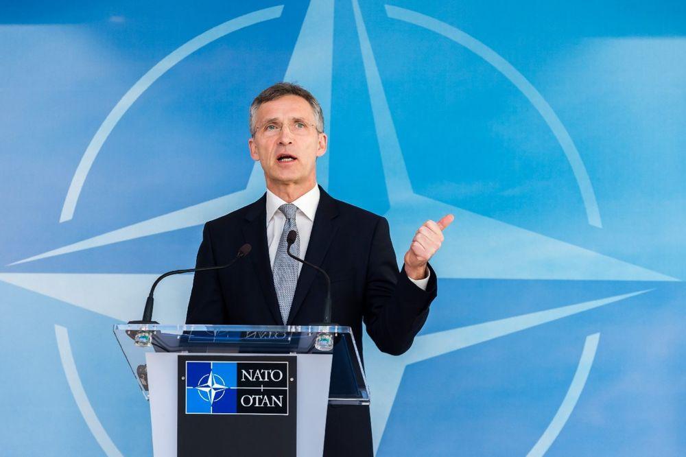 STOLTENBERG: Samit NATO će pojačati prisustvo Alijanse u Poljskoj i regionu