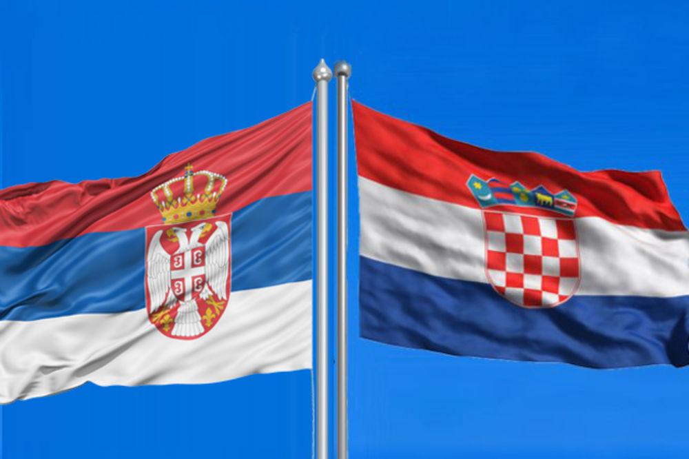 KONCERT ZA PAMĆENJE: Legendarni britanski bend poslao snažnu poruku svim Srbima i Hrvatima
