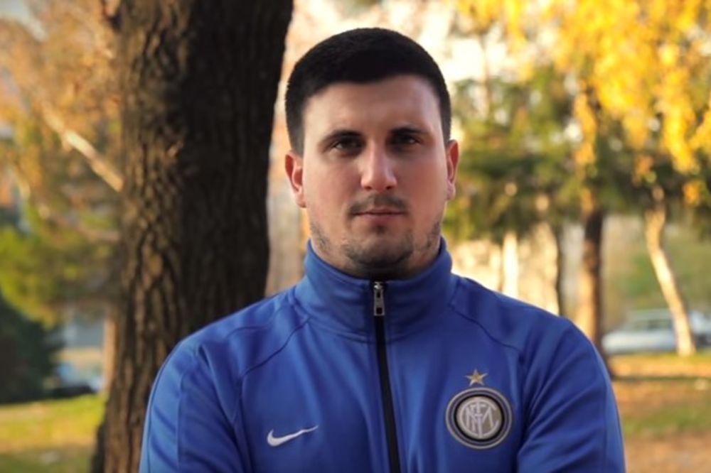 ASOVI ZA DECU: Srpske fudbalske zvezde igraju za izgradnju dečijeg onkološkog odeljenja u Nišu