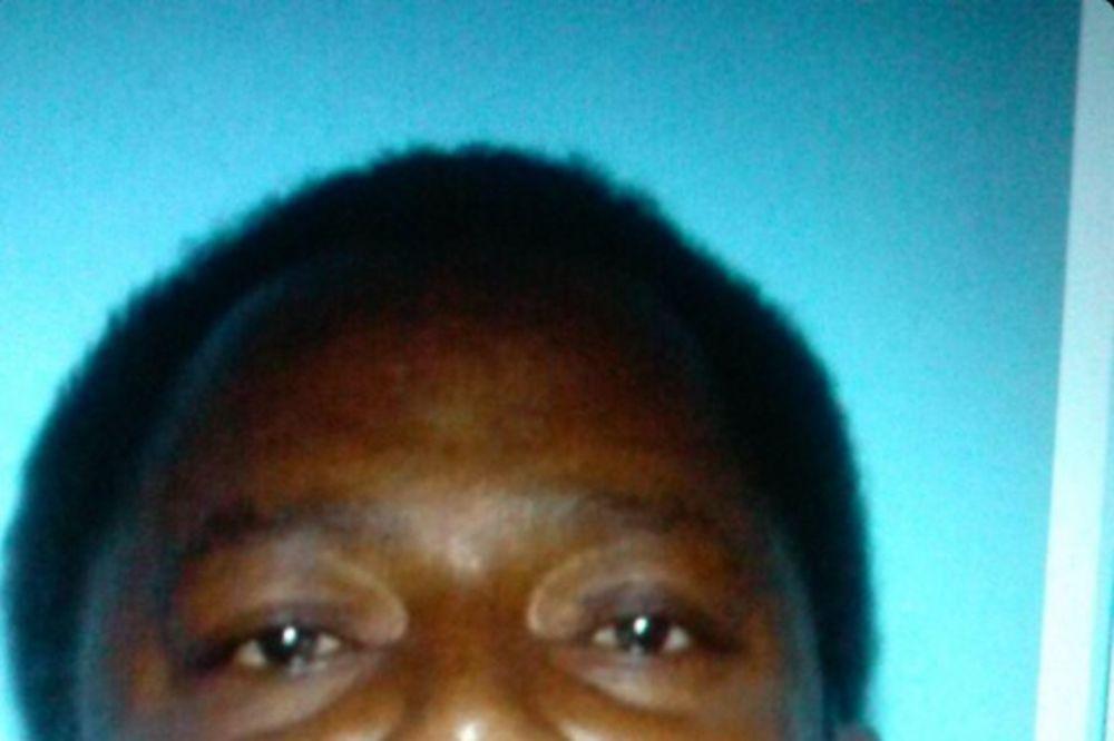 PUCNJAVA U DŽORDŽIJI: Petoro ubijeno, ubica pronađen mrtav