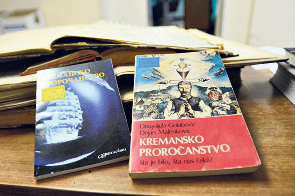 MANIPULACIJA Voja Antonić: Tarabići su lažni proroci
