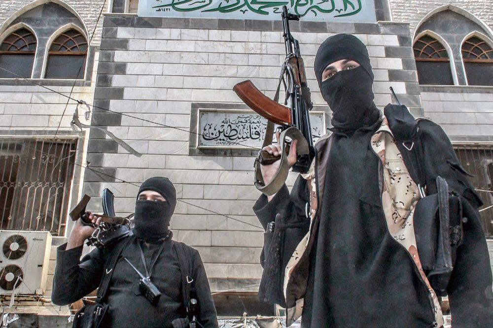 OTKRIVAJU TERORISTE I PEDOFILE JEDNIM POGLEDOM: Ova kompanija otkriva kako