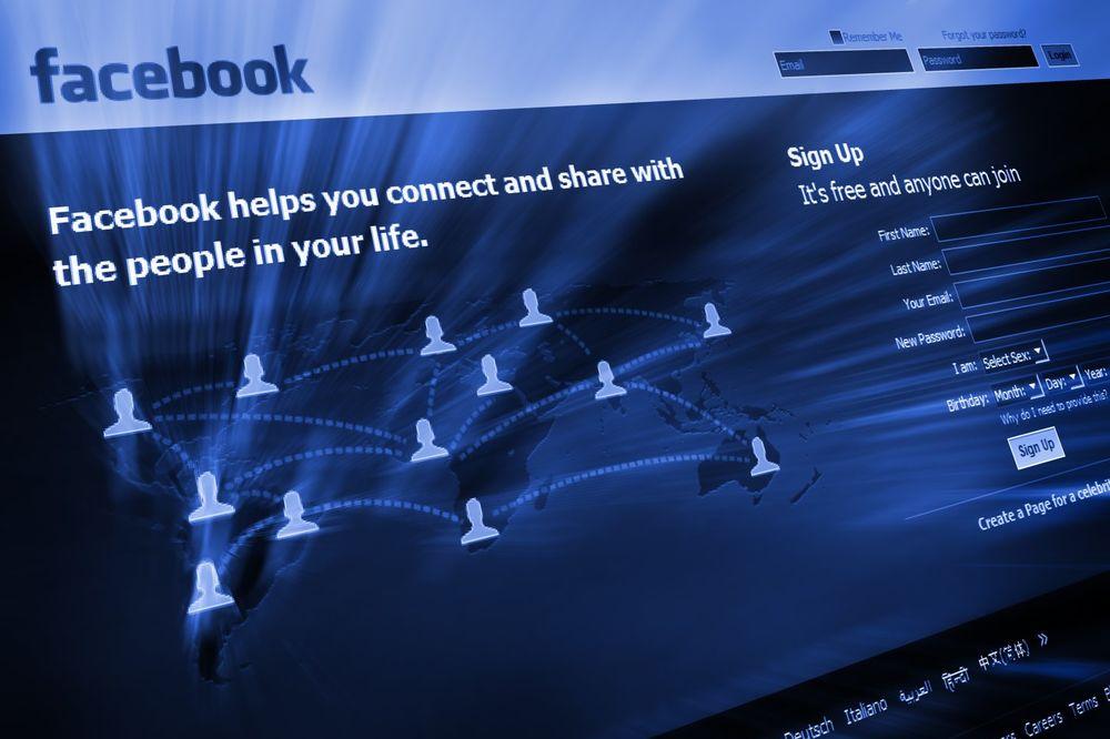 UHAPŠEN PEDOFIL: Manijak na Fejsbuku glumio devojku pa seksualno iskoristio 60 dečaka