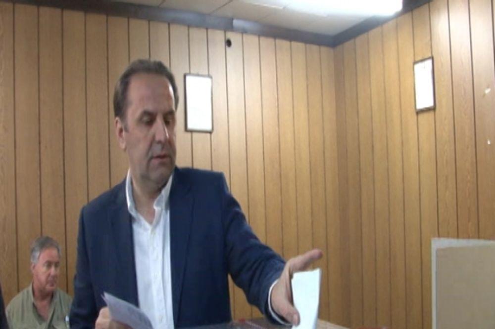SIGURNA POBEDA: SDP Rasima Ljajića ubedljiva na lokalnim izborima u Novom Pazaru