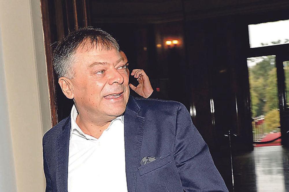 LOKALNI IZBORI: SPS pukao u Vranju, Tončev ubedljiv u Surdulici