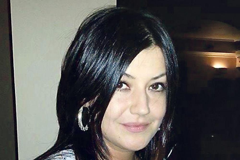 POLJULJANI BRAKOVI ZBOG UBICE JELENE MARJANOVIĆ: Parovi pred razvodom zbog istrage policije!