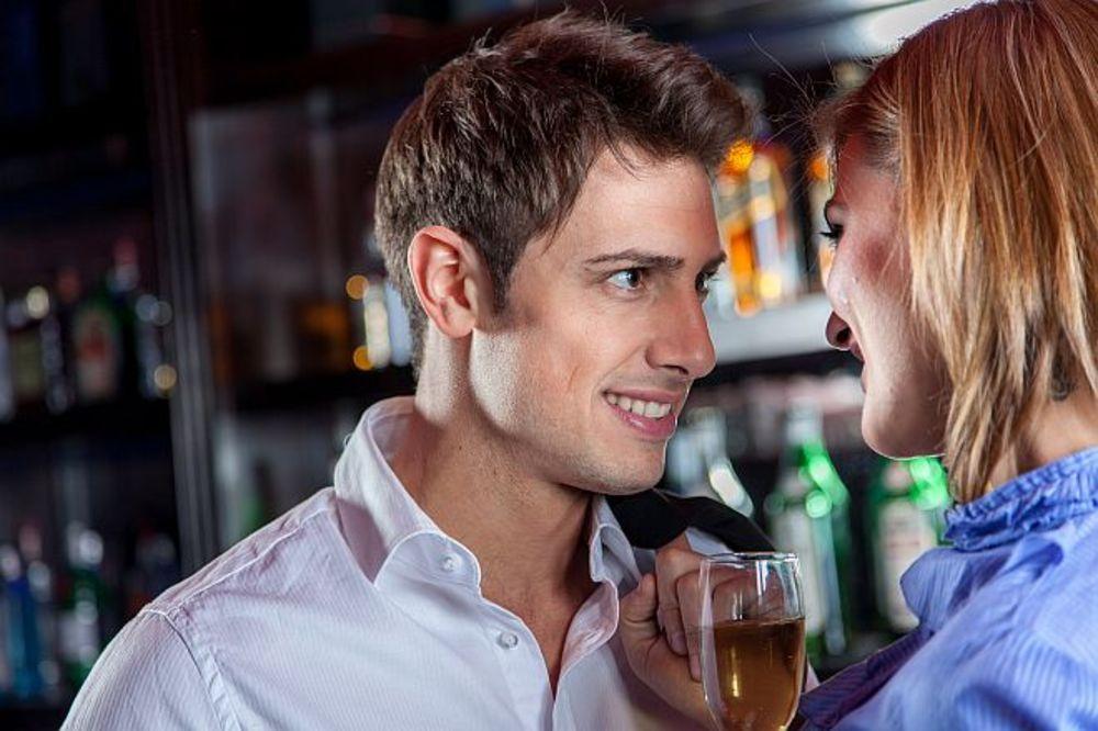KURIR HOROSKOP ZA 11. AVGUST: Imate priliku da upoznate osobu koja vam se dopada. Uživaćete!