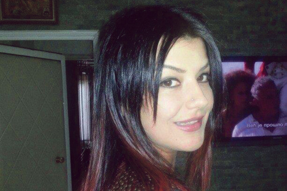 IMA LI DOVOLJNO DOKAZA ZA PODIZANJE OPTUŽNICE Ovo su 6 scenarija brutalnog ubistva Jelene Krsmanović