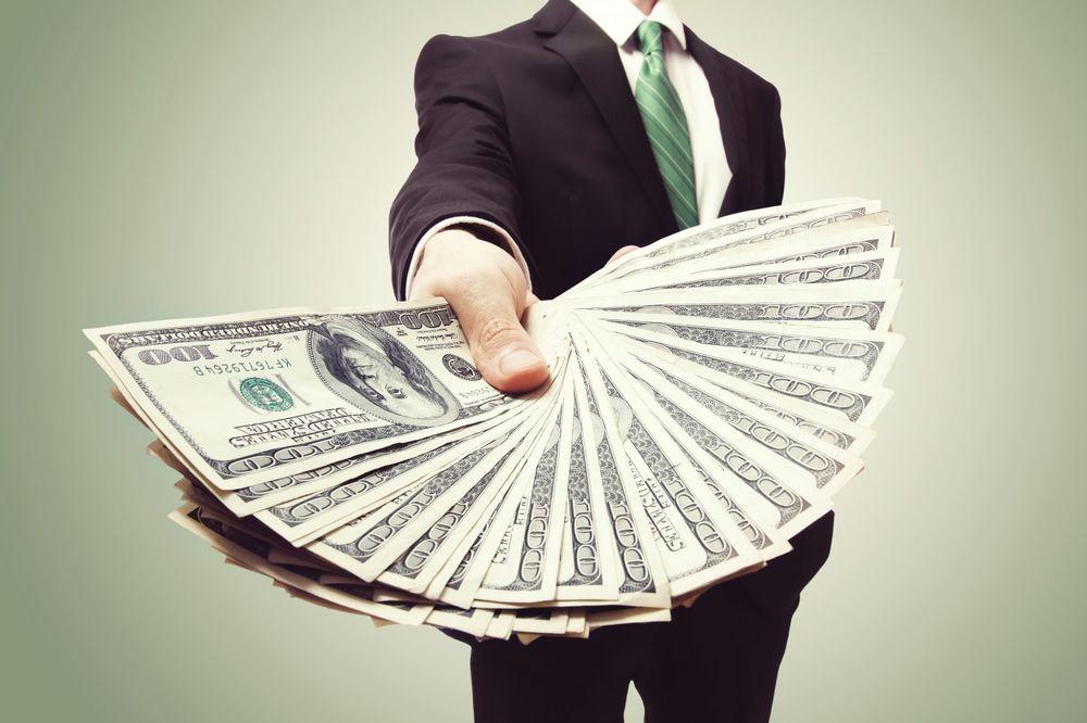 10 moćnih navika svih milionera