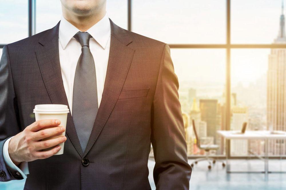 Ovih 10 znakova pokazuju da ste rođeni lider