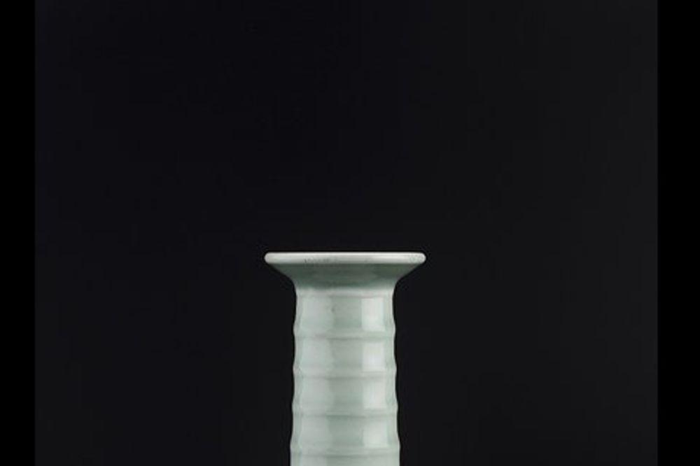 (FOTO) KUPIO JE KINESKU VAZU ZA 12 FUNTI: Šta mislite, koliko sada vredi ovaj antikvitet?