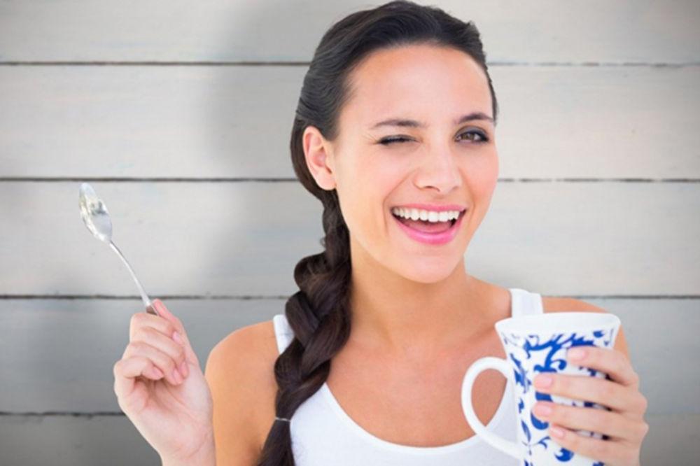 ŠTA KAFA KOJU PIJETE GOVORI O VAMA: Ako volite espreso rođeni ste vođa, a kapućino...