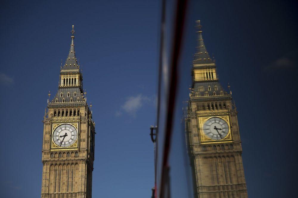 POSLE 157 GODINA: Big Ben uskoro neće zvoniti