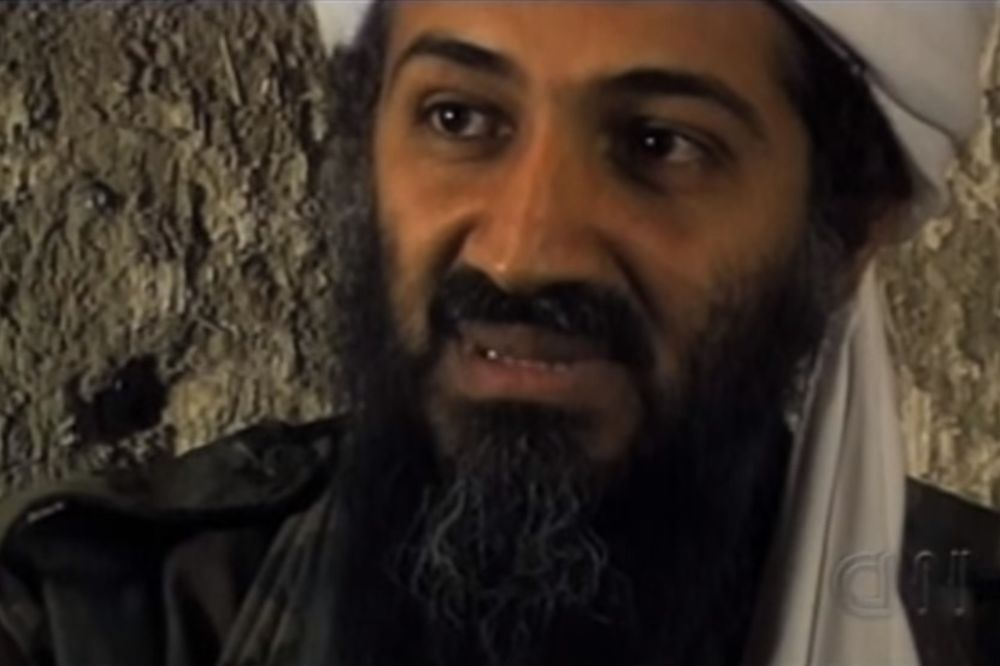 NJEGOVA SMRT POKRENULA JE NOVU ERU RATOVANJA: Pre 5 godina ubijen je najtraženiji terorista