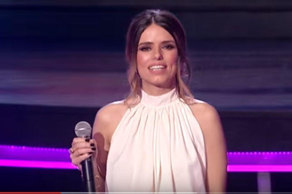 (VIDEO) SEVALE VARNICE U ŽIRIJU: Zbog nje su se posvađali Ceca i Miroslav
