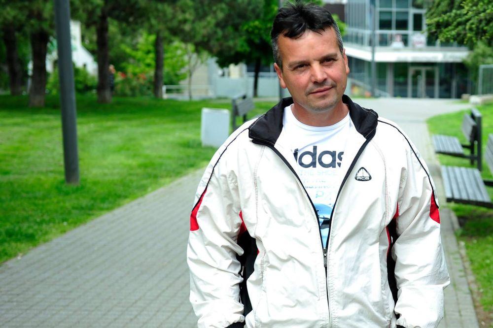 JAVIO SE SRETAN BRANKOVIĆ: Nisam fantomski birač, nemam 144 godine