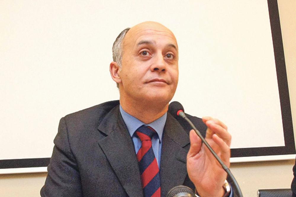 PROPALO IM USKRŠNJE PUTOVANJE: Agencija Džet-set travel nasamarila srpske putnike
