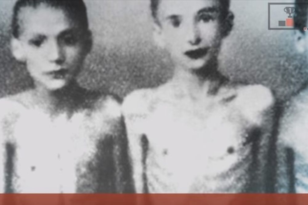 (VIDEO) SMRT JE DRUGO NJEGOVO IME: 10 najbizarnijih eksperimenata doktora Jozefa Mengelea