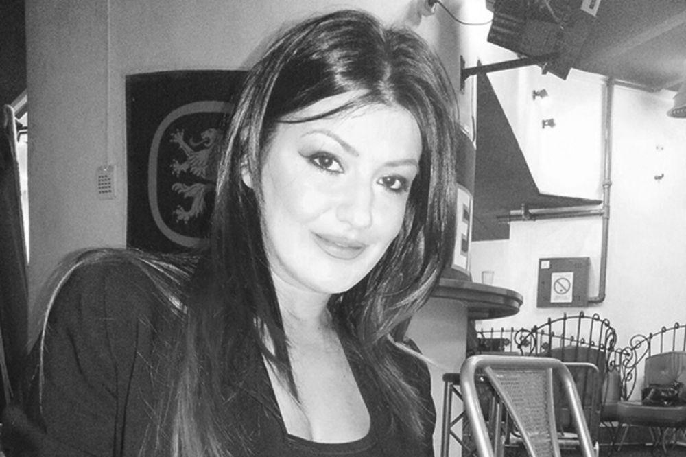 ISTRAGA U ĆORSOKAKU: Porodica Jelene Marjanović našla alibi