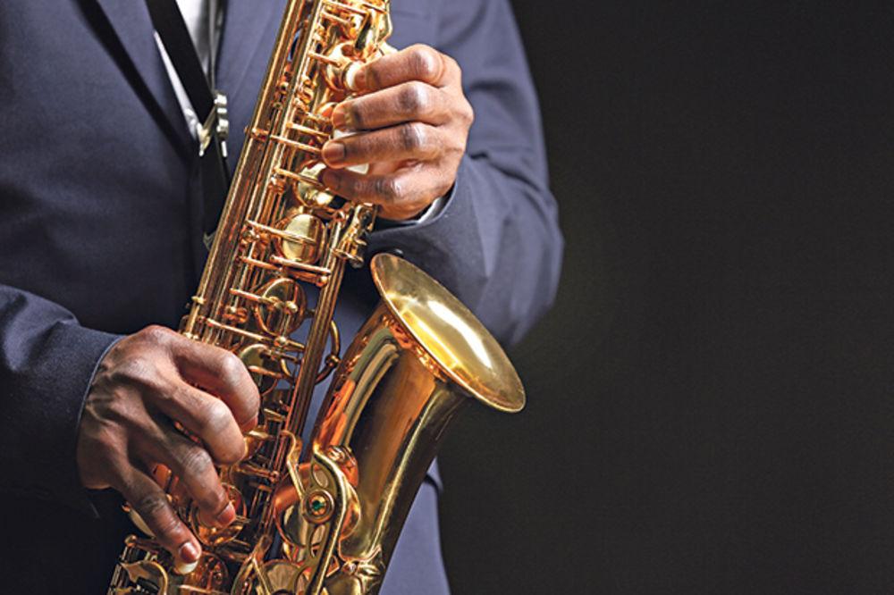 Beogradski džez festival vraća se u Sava centar