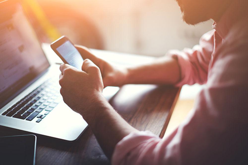Kako da popularizujete vašu aplikaciju