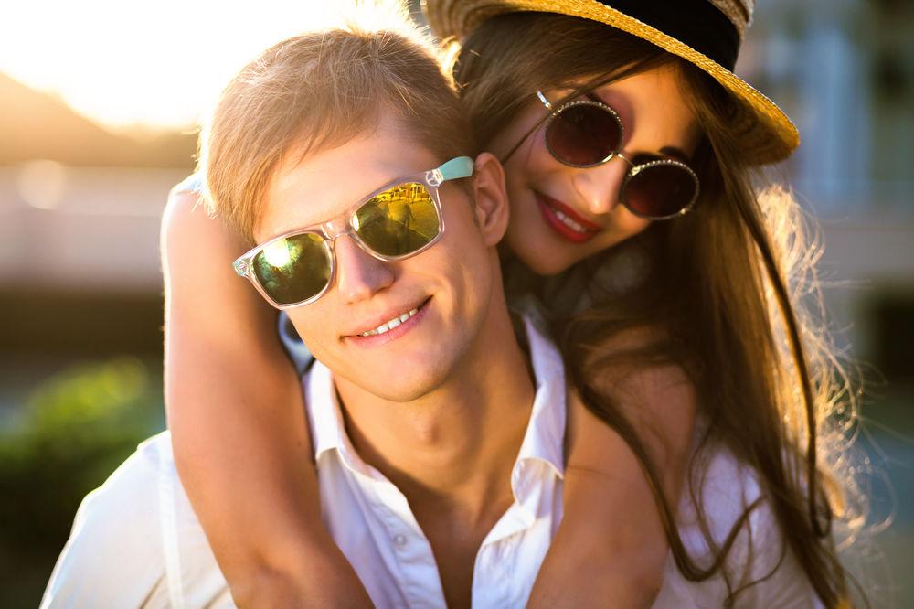 STRUČNJACI PROCENILI: Samo 1 faktor utiče na uspešnost veze, i ne, nije ljubav