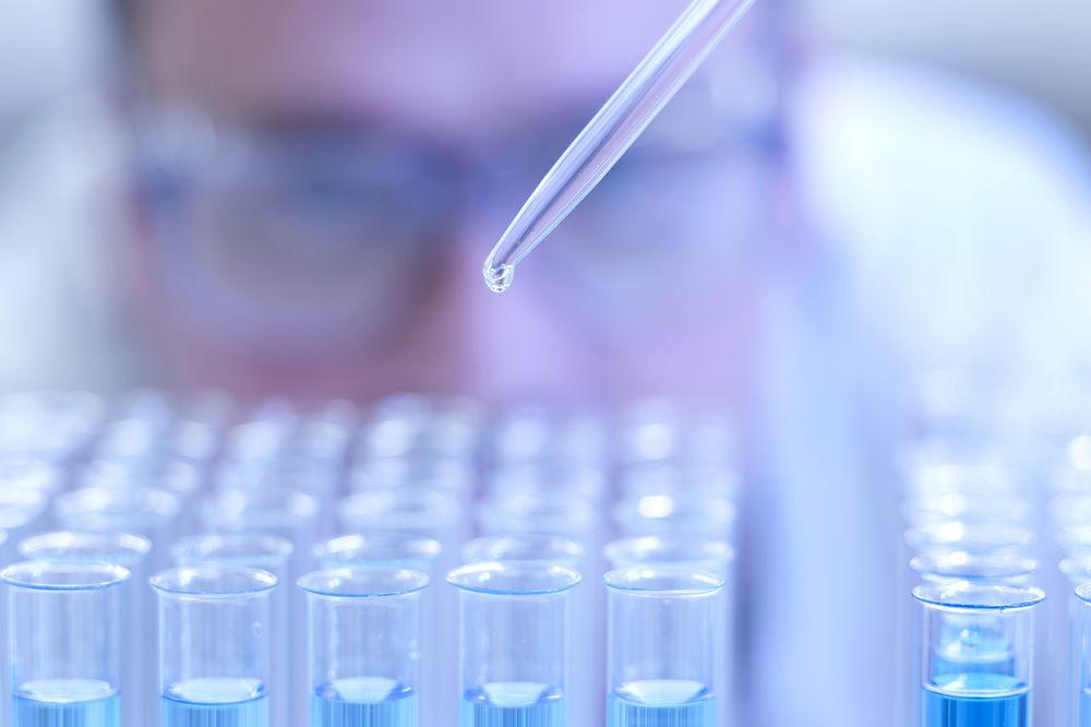 ZELENO SVETLO ZA NOVI EKSPERIMENT: Naučnici će pokušati da vrate mrtve u život