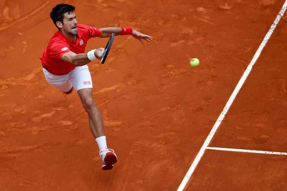 NEODLUČAN: Lejver je više od 5 godina tvrdio da je Federer bolji od Đokovića, evo šta sada kaže