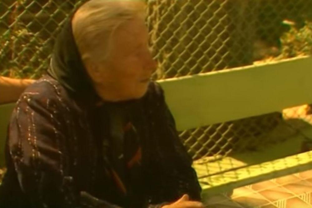 SEĆANJA PRIJATELJICE BABA VANGE: Spasla je život mojoj unuci, nikad joj to neću zaboraviti