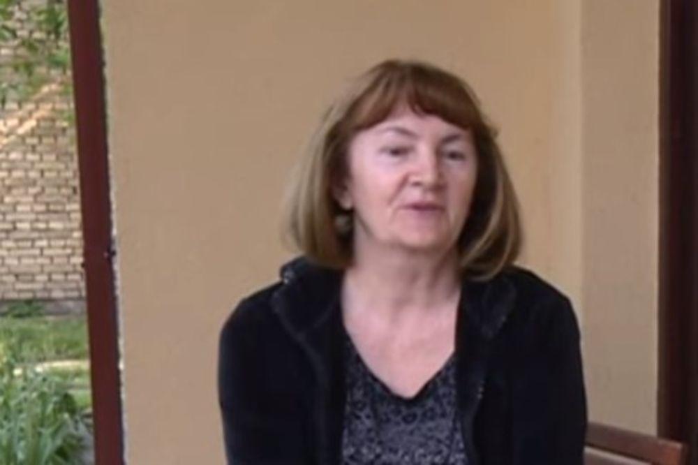 (VIDEO) NOVOSAĐANKA U ŠOKU: Mora da vrati penziju koju nije ni primila