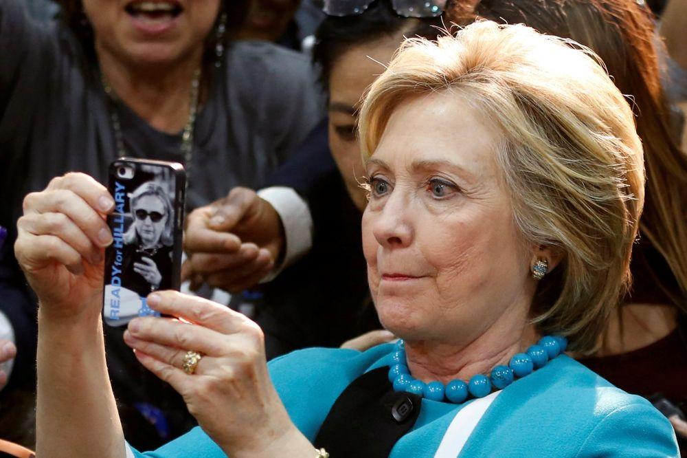 ISTRAGA POTVRDILA: Hilari je kriva!