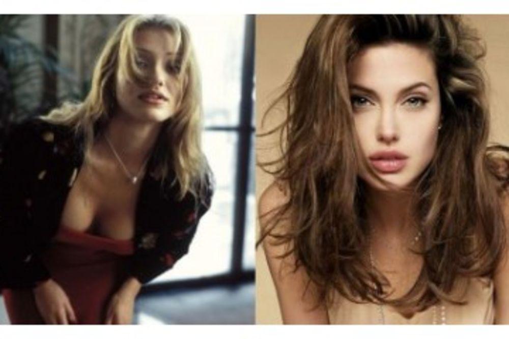 PROŽDRLJIVICE MUŠKARACA: Ove žene su opasne...po muška srca!
