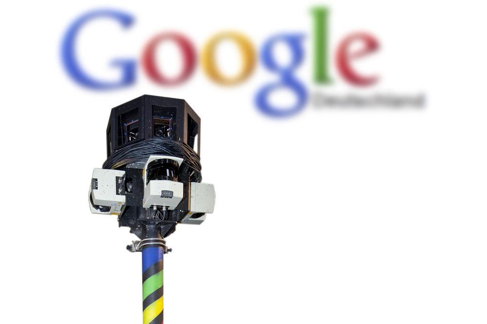 UKLONITE TRAGOVE: Da li znate šta sve Gugl zna o vama? - Kurir