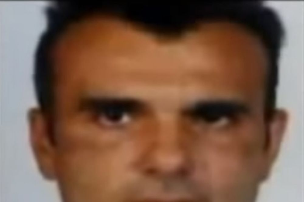 Tomislav Duić, Foto: Youtube/Printscreen
