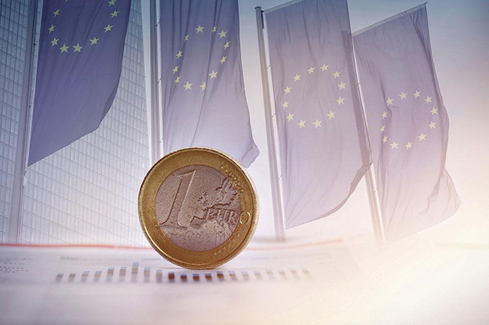 NEMAČKA ODLUČILA: Ublažavanje dužničkog tereta Atine tek 2018.