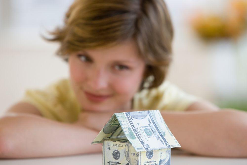 10 PRAVILA DA UVEK IMATE PARE: Evo kako će vam se novac zadržati u novčaniku