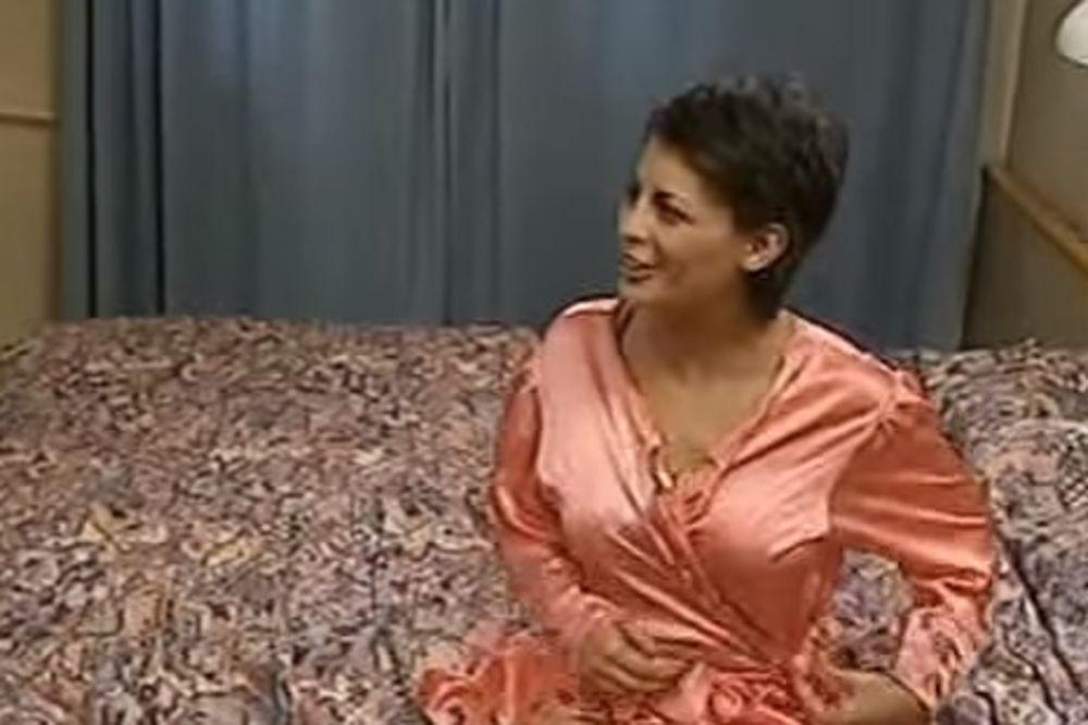 (VIDEO) SLIKALA SE ZA PLEJBOJ: Ušla na Farmu, a onda se udala za Indijca! Evo šta danas radi