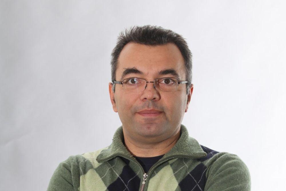 SARAĐUJE SA USTAŠAMA: Srpski istoričar od Zlatka Hasanbegovića dobio donaciju za tri knjige