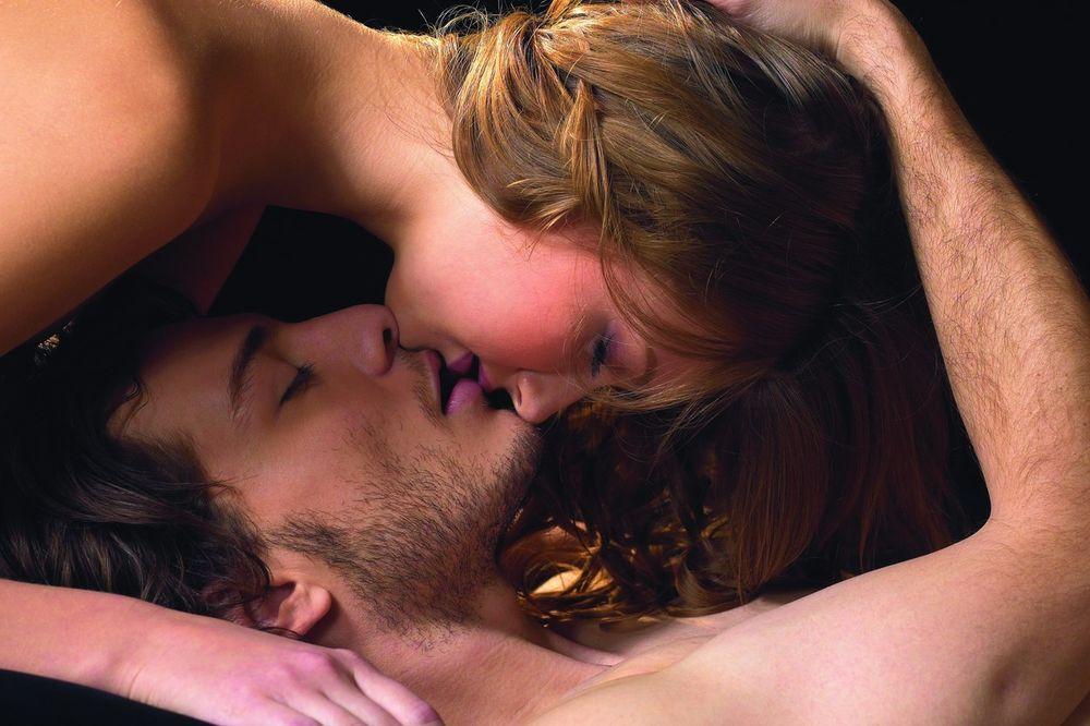 SA DOKTORSKE TAČKE: Evo zašto je dobro upražnjavati oralni seks