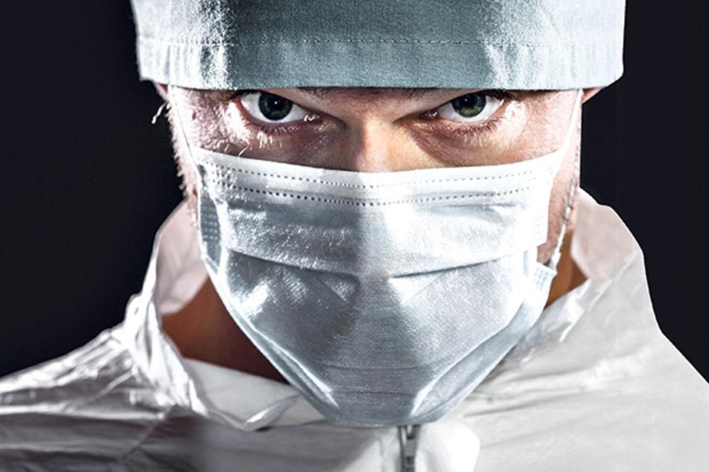 farmaceuti, lekari, ubijanje, ubistvo, lekovi, foto Profimedia, rak, testiranje,