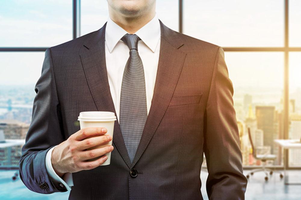 Šest citata koji će vas osokoliti da postanete preduzetnik