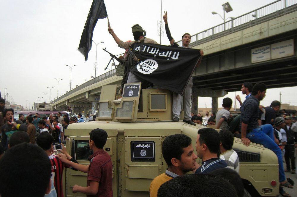 NE ZNAJU NIŠTA O ISLAMU: Evo zašto džihadisti lako regrutuju borce