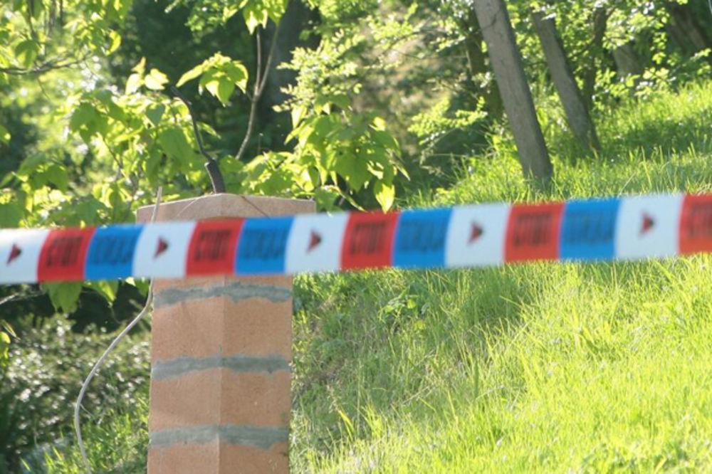 UŽAS NA KOSOVU: U Štrpcu ubijene dve starice, jedna od njih preklana!