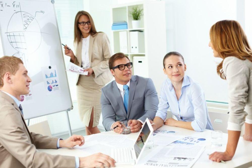 Šta rade menadžeri projekata i da li ste i vi jedan od njih?