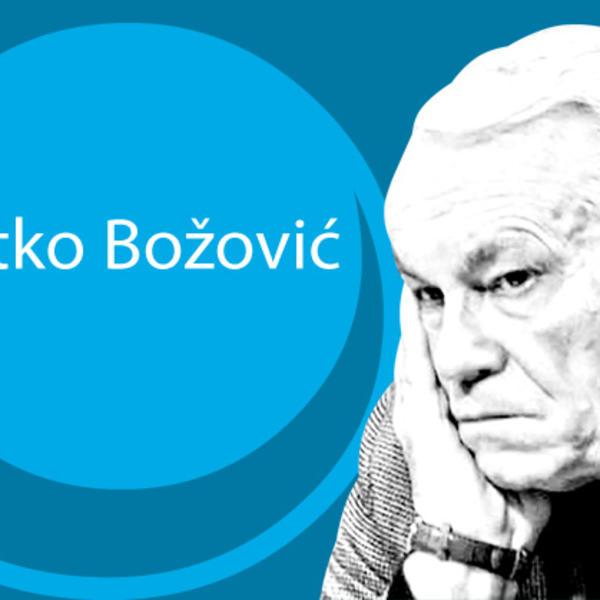 Crnoj Gori treba kultura demokratije