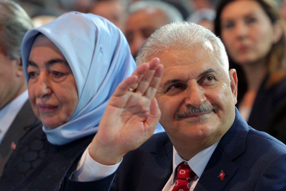 TURSKA SKROZ PROMENILA PLOČU: Ako treba platićemo i odštetu Rusiji za oboren avion